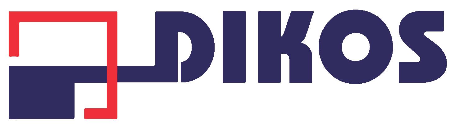 Dikos